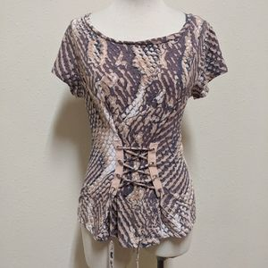 3for$20 blouse size large